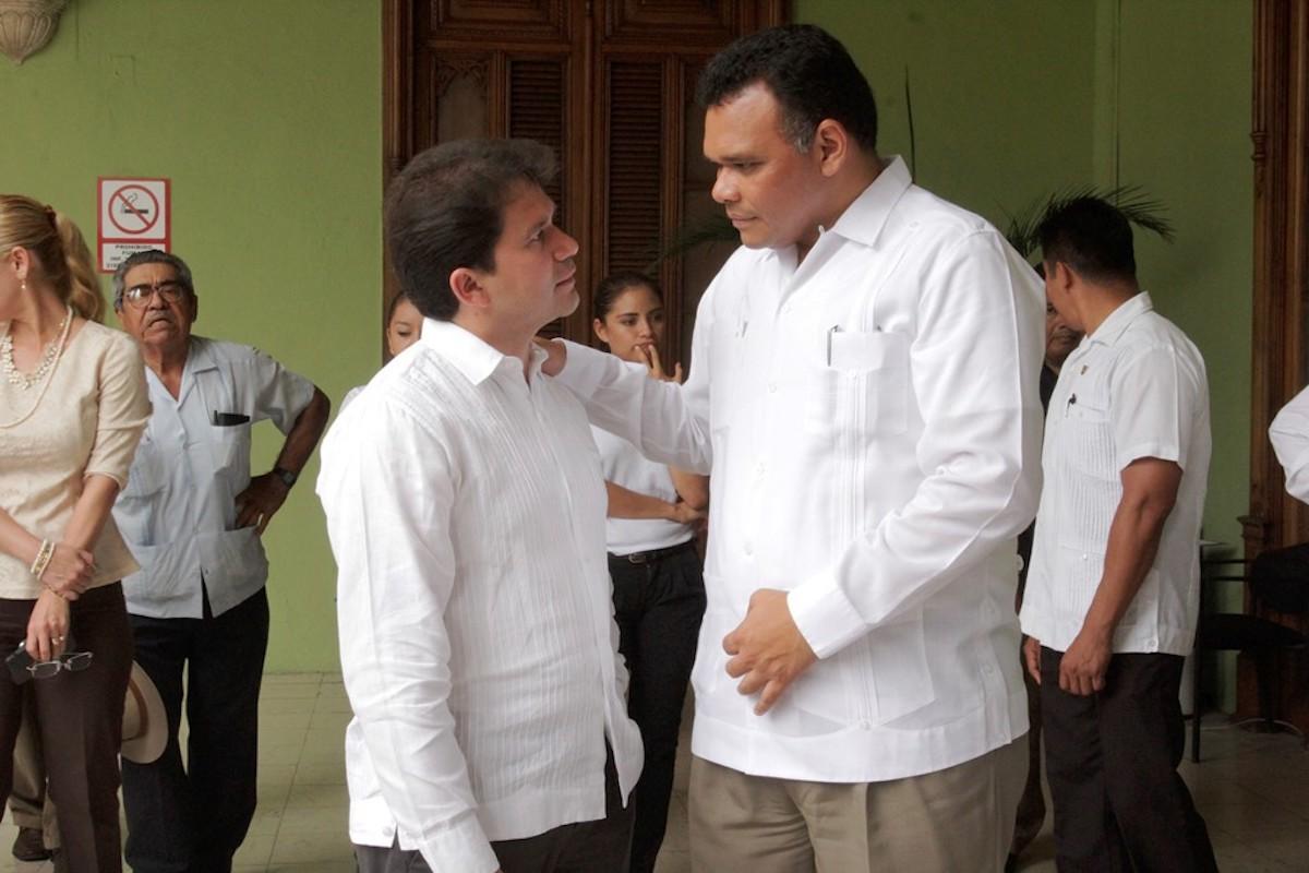 Mauricio-Sahuí-y-Rolando-Zapata