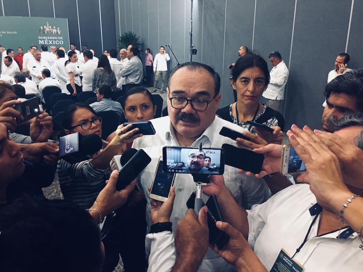 RAMÍREZ MARIN
