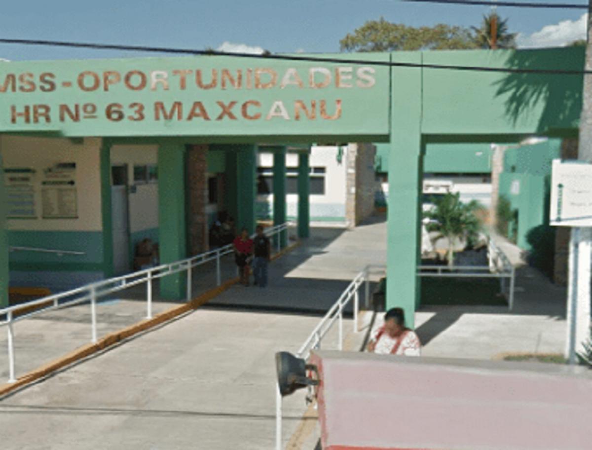 maxcanu