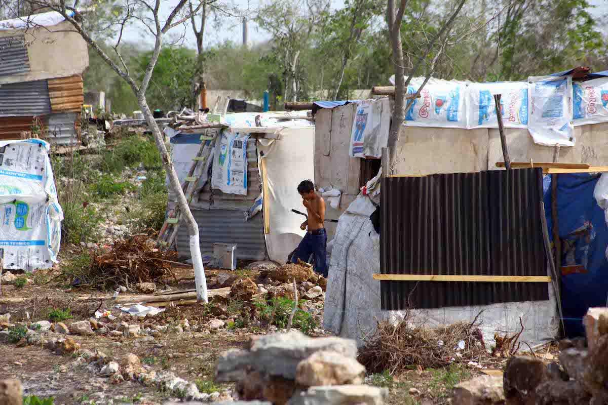 niño pobreza 2