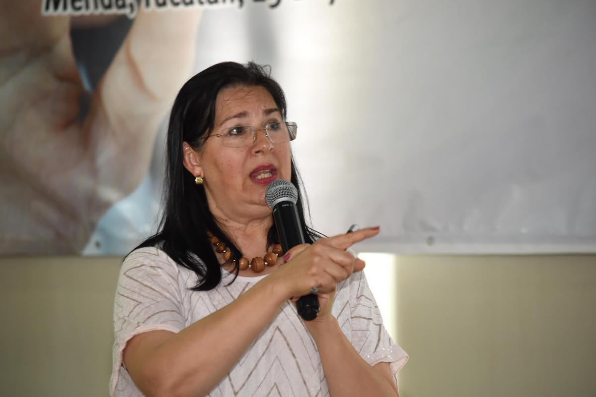 ponente