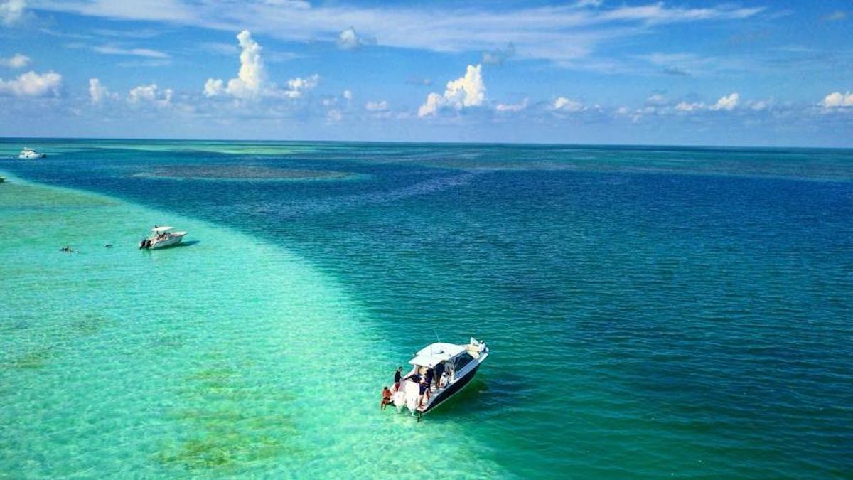 arrecife-alacranes-1