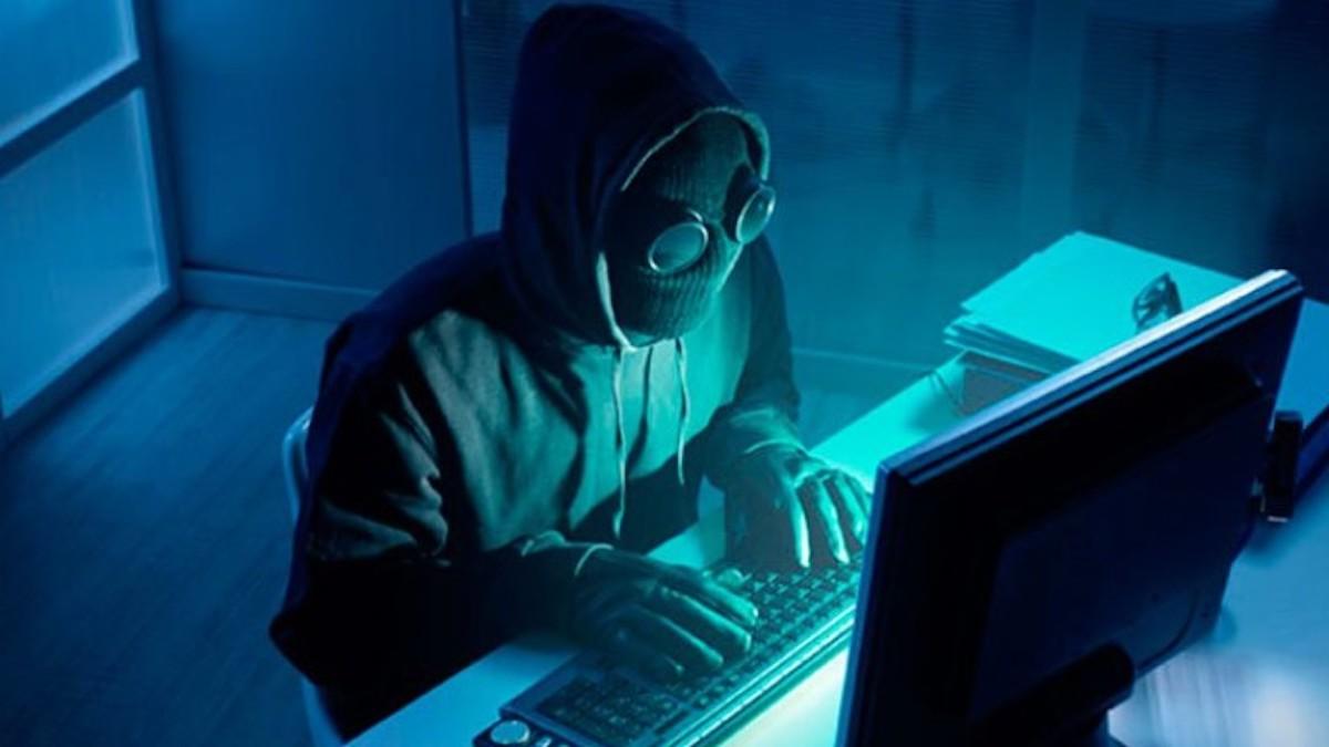 delito informatico