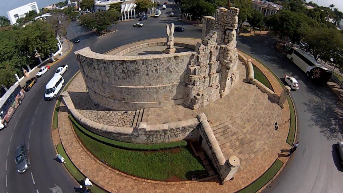 monumento-patria-1200x675