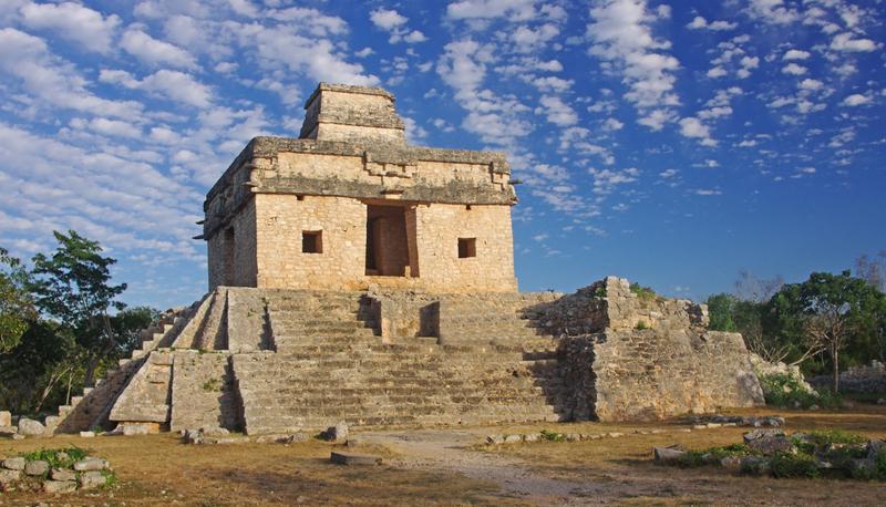 de-ciudad-maya-a-zona-arqueologica-dzibilchaltun