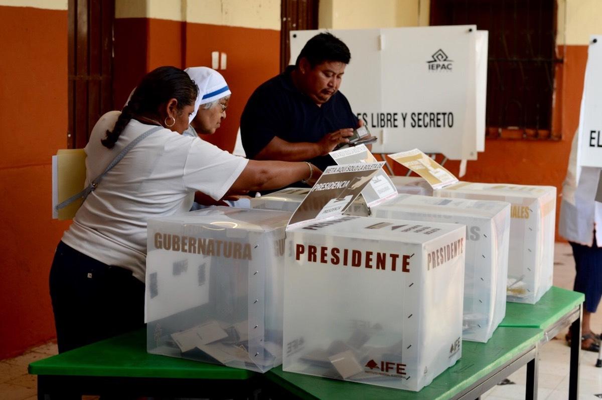 elecciones yuc 1