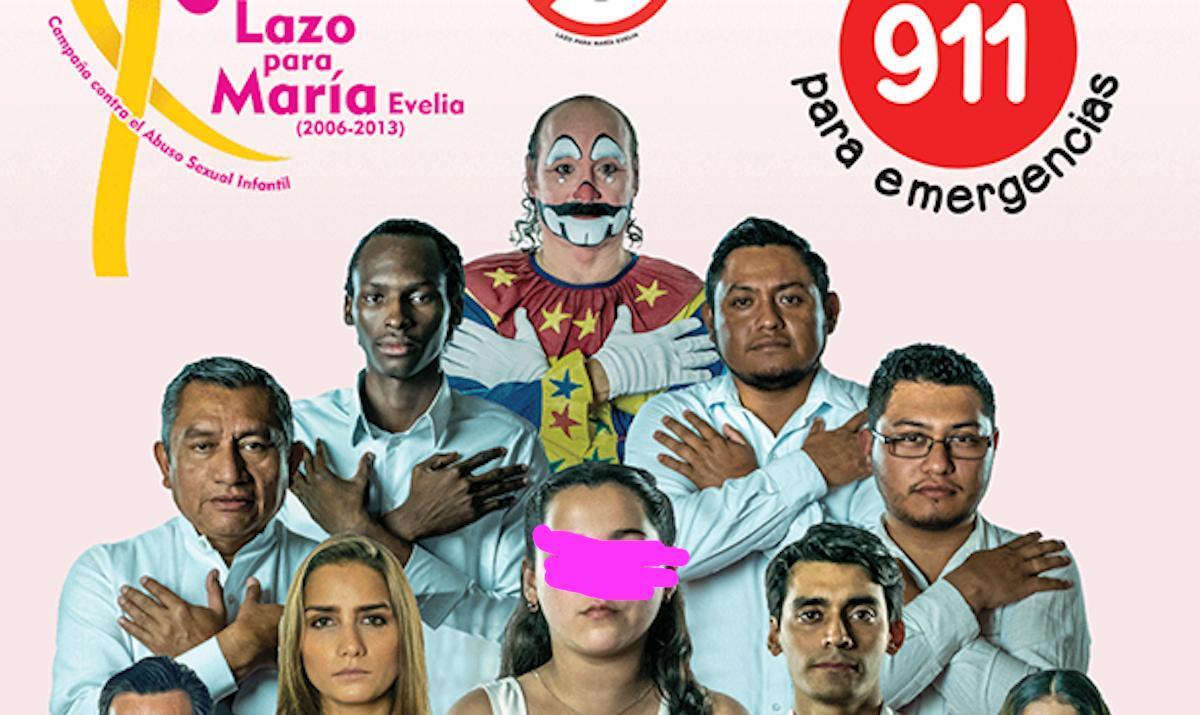LAZO3