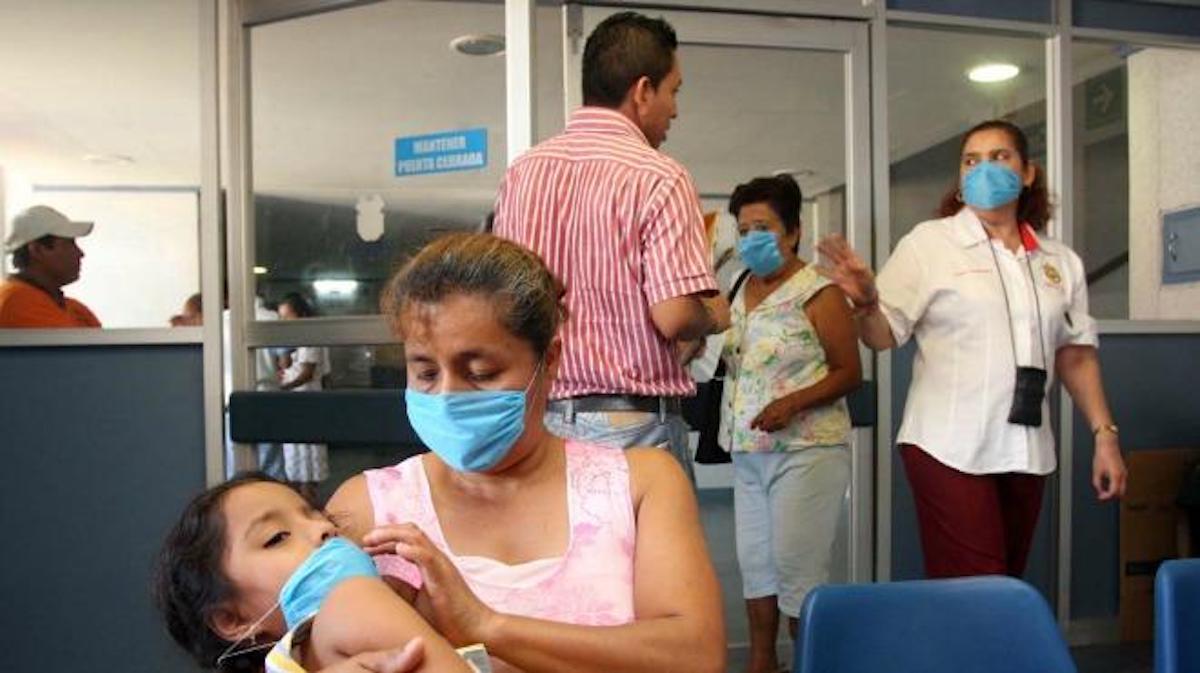 influenza-yuca