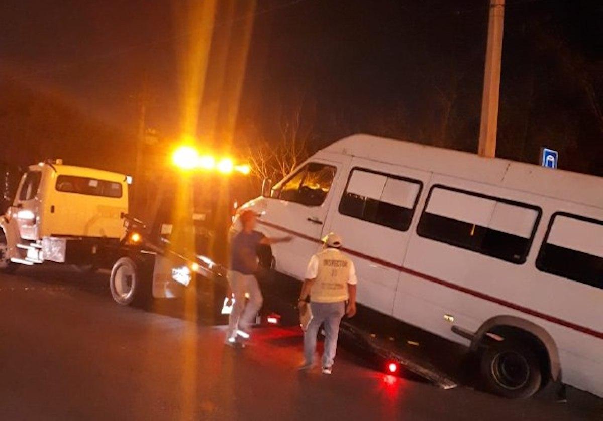 transporte covid 2