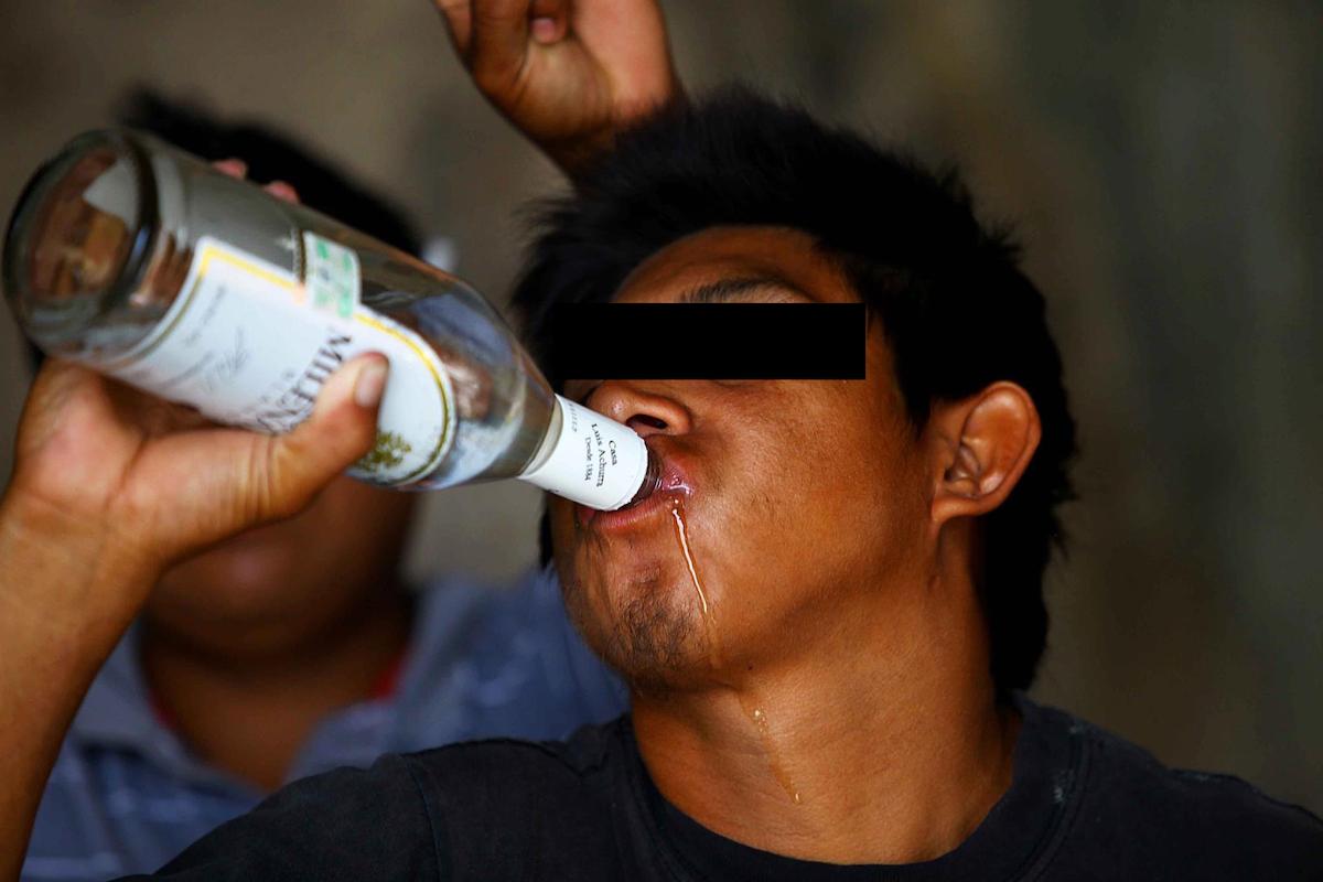 alocohol 2