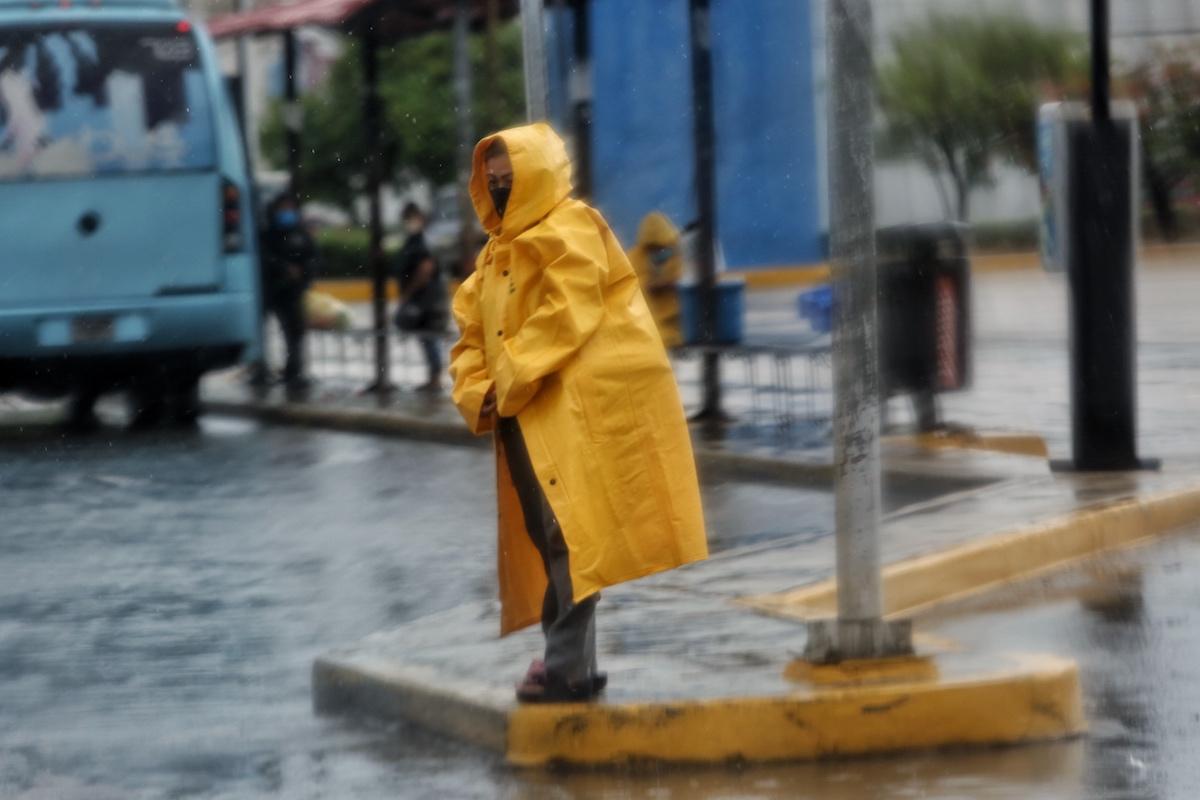 covid lluvia3