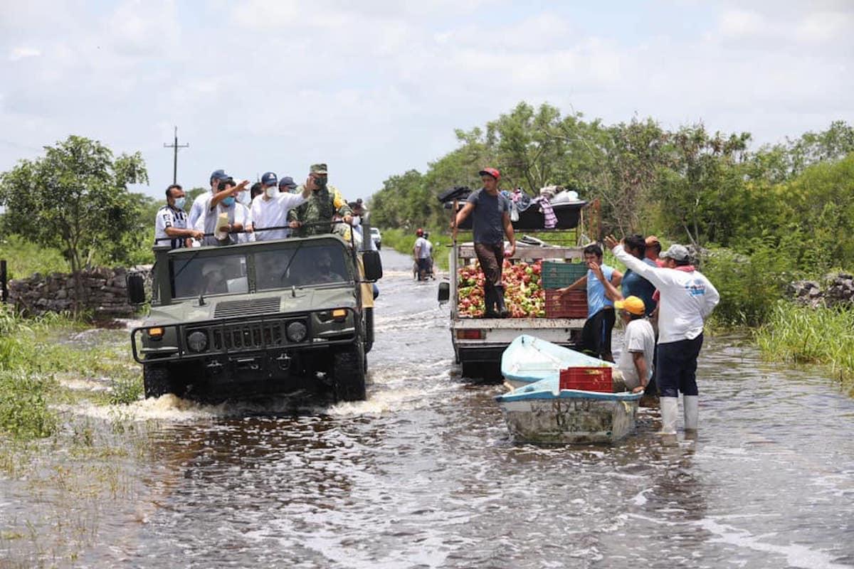 vila inundacion 3