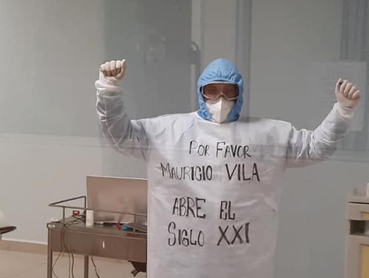 enfermero3