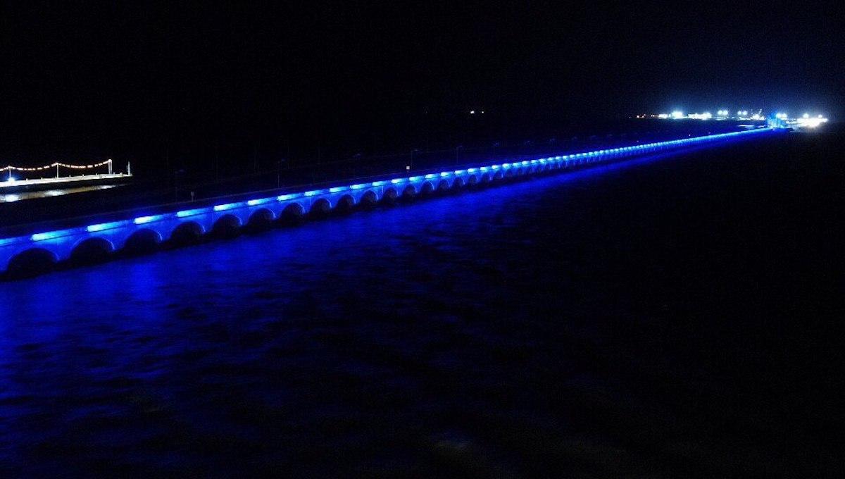 viaducto progreso