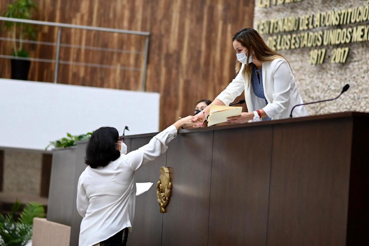milagros romero feminicidio