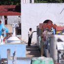 cementerio TEABO 1