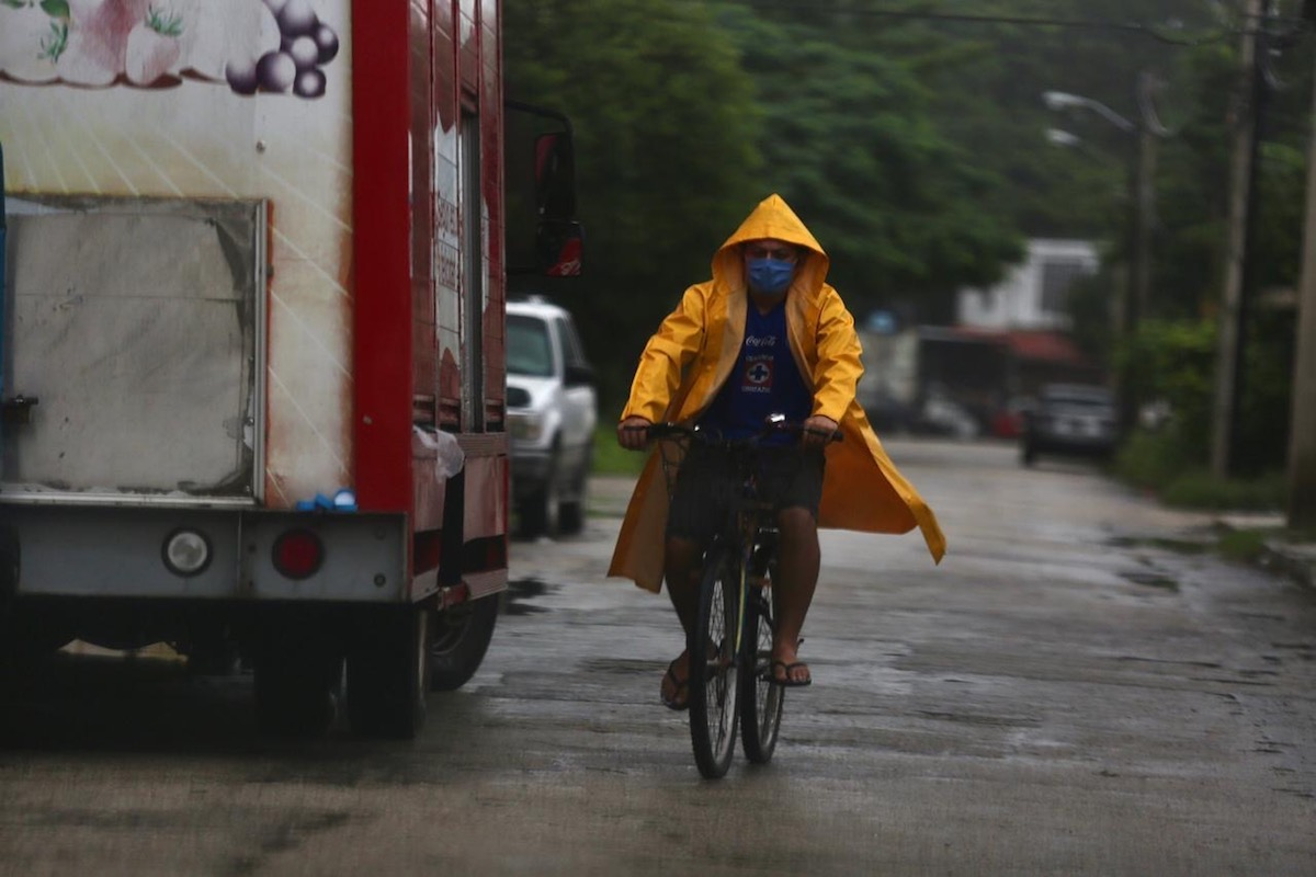 delta ciclista