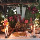 altar janal pixan