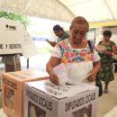 elecciones yucatán