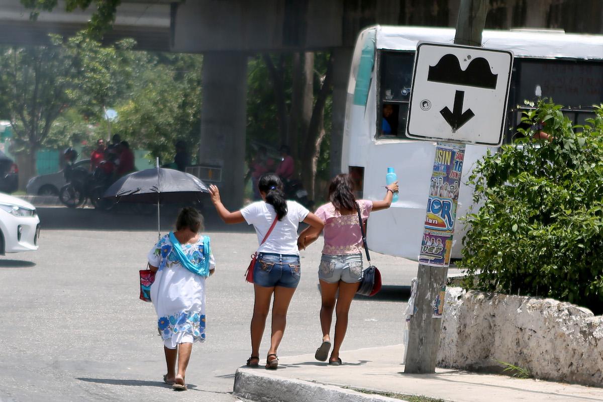 mujeres mayas 2