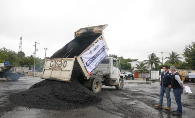 Bacheo 2021-01-13 at 4.18.40 PM (1)