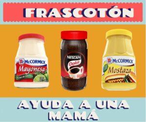 FRASCOTON
