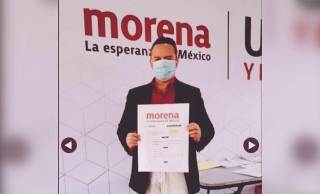 morenista