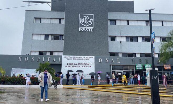 vacunacion hospital
