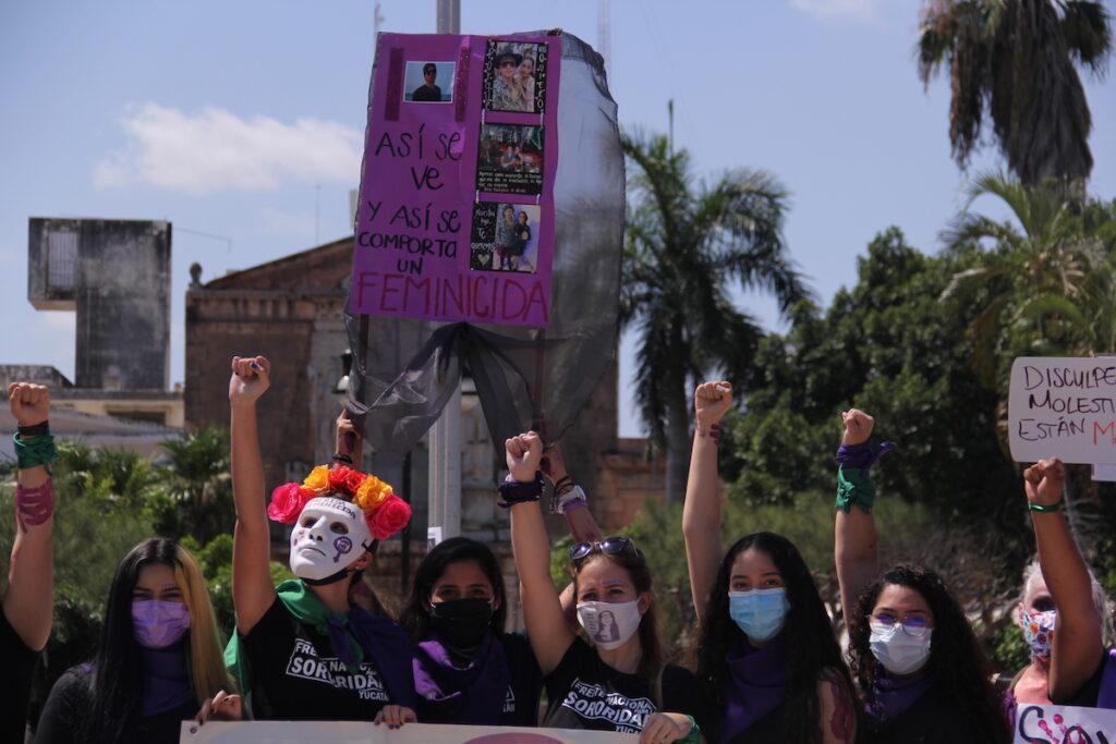 protesta 1