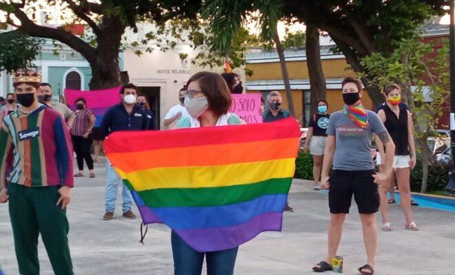 protesta-lgbt-2