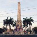 monumento haciendas