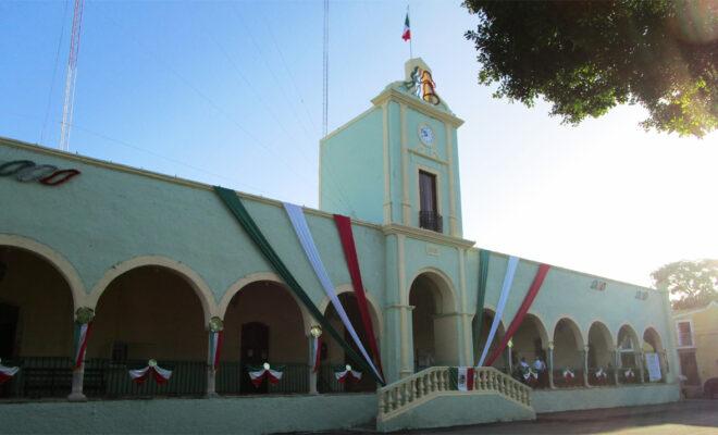 palacio_espita