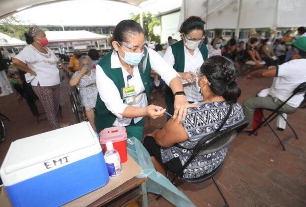 vacunas 1