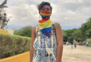 daniel homofobia