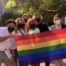 gay festival 2
