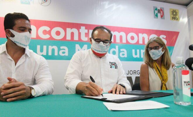 convenio cancer t p3