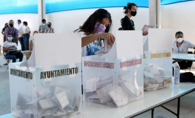 elecciones diputaciones