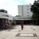 hospital ohoran 7