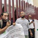 marihuana protesta