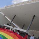 congreso gay5