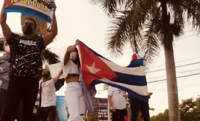 cubanos 2