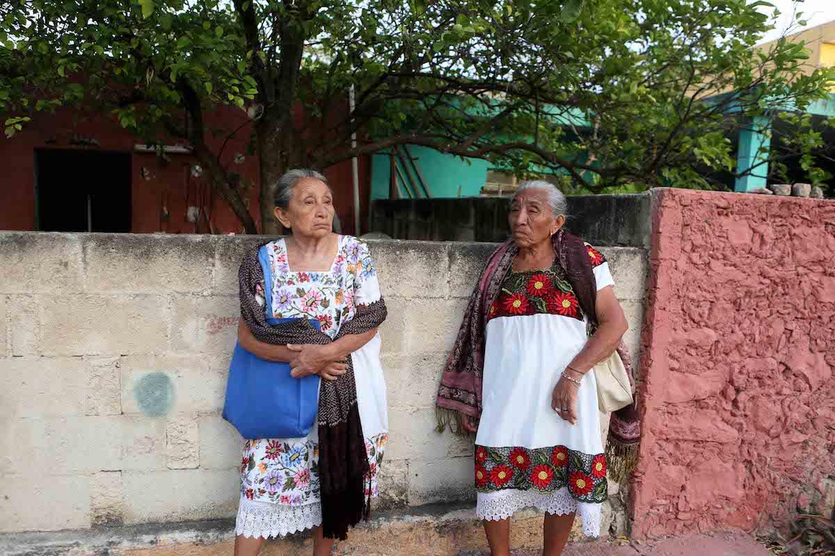 mujeres mayas 5
