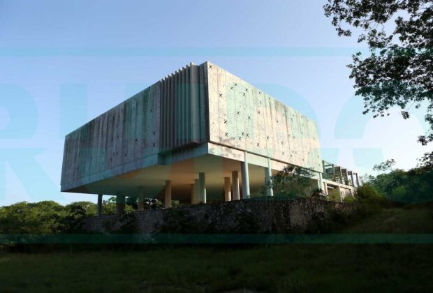palacio-maya-2-ConvertImage