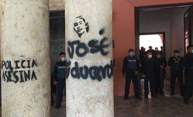 protesta-guero-2