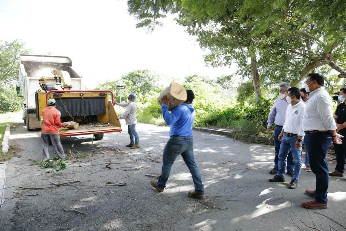 15SEPT21 RBC - MERIDA MAS CHULA 3
