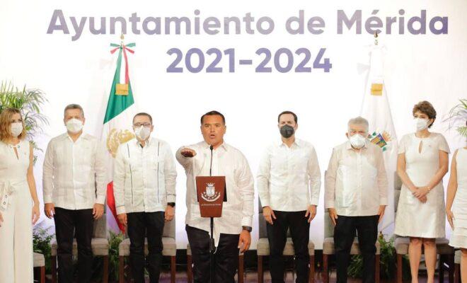 renan barrera 2021