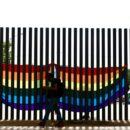 LGBT CONGRESO